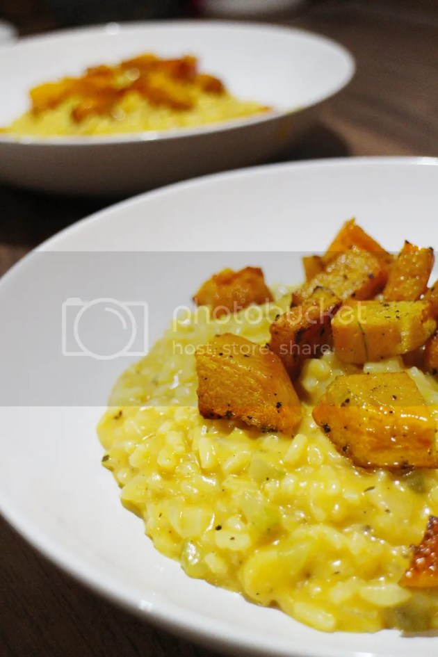 photo Butternut Squash and Goats Cheese Risotto 2_zpsrqaoviiv.jpg
