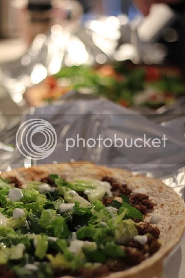 photo Clean Eating Challenge1_zps1eioqlvr.jpg