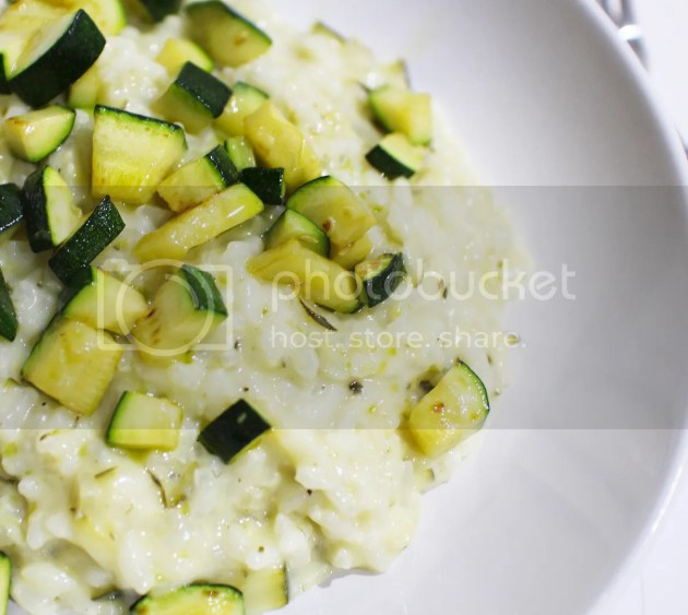 photo Courgette Risotto 2_zpslzqwzso4.jpg
