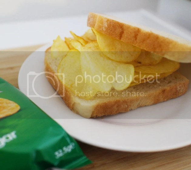 photo Crisp Sandwiches 4_zps9w8tlq4r.jpg