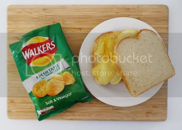 photo Crisp Sandwiches 5_zpst54wadm5.jpg