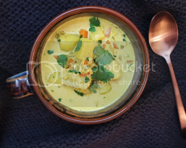 photo Curried Haddock Chowder 4_zpskiun775u.jpg