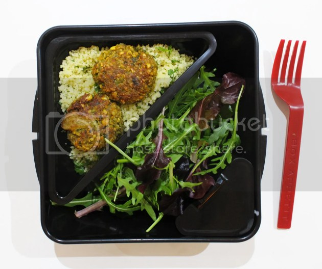 photo Homemade Falafel 6_zpse4mmgjg6.jpg