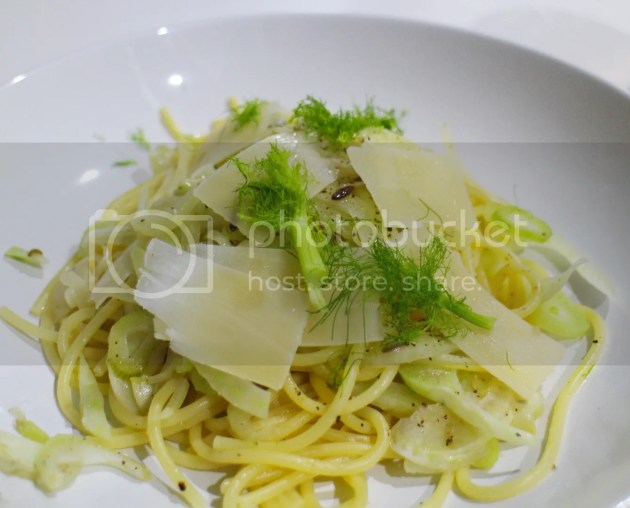 photo Fennel Pasta 2_zpsep5blspt.jpg
