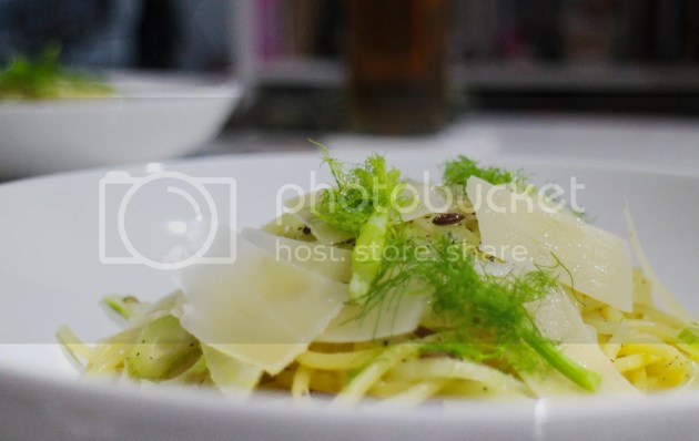 photo Fennel Pasta 4_zpsbcftekk8.jpg