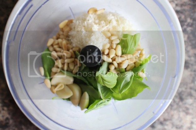 photo Homemade Pesto Recipes 2_zpsgmruepot.jpg