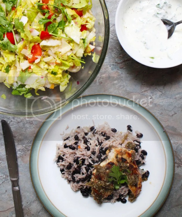 photo Jerk Chicken Recipe 2_zpslriujq3e.jpg