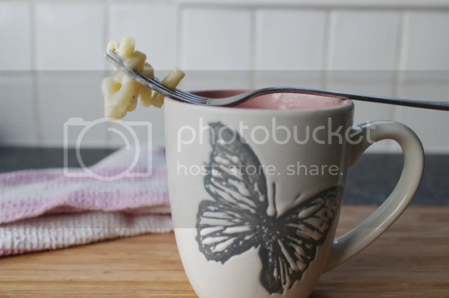 photo Microwave Mac and Cheese in a Mug 4_zpsfdqb9m2t.jpg