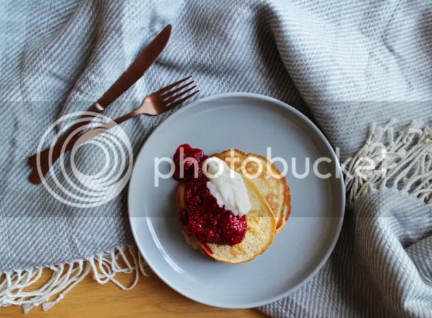 photo Peanut Butter Protein Pancakes 5_zpsifcvgcum.jpg
