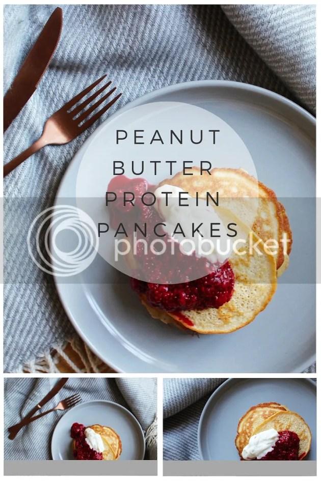 photo Peanut Butter Protein Pancakes_zpsqoklx0au.jpg