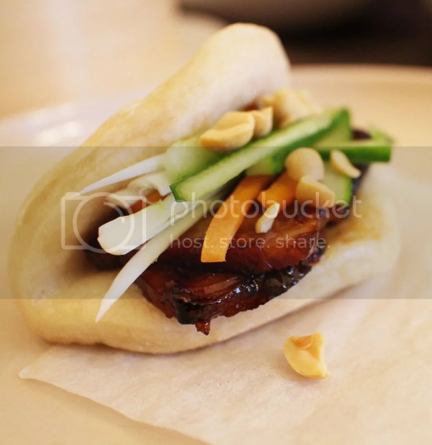 photo Pork Belly Bao Buns  2_zps9e1ypvfo.jpg
