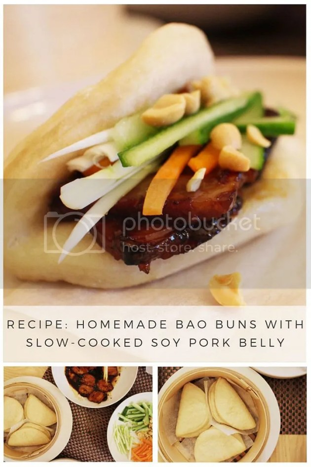 photo Pork Belly Bao_zpsh9kmlhqf.jpg