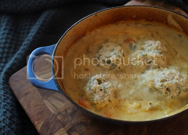 photo Slow Cooked Pork with Lemon Dill and Parmesan 5_zpsngmgvi1e.jpg