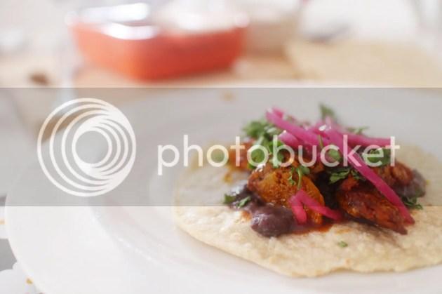 photo Mexican Feast Recipes 2_zpsxb2uqgeq.jpg