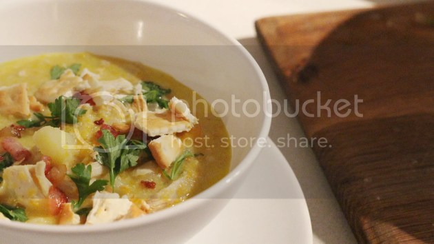 photo Chicken Chowder9_zpsqvvlab4u.jpg