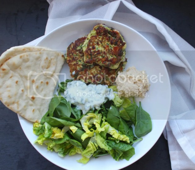 photo Courgette Fritters 1_zpsttnvfkrw.jpg