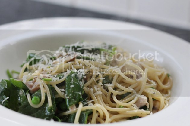 photo Springtime Vegetable Carbonara 1_zpsbjfqwdu2.jpg
