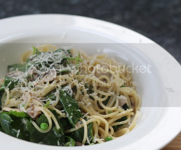 photo Springtime Vegetable Carbonara 4_zpsm7iuyyg6.jpg