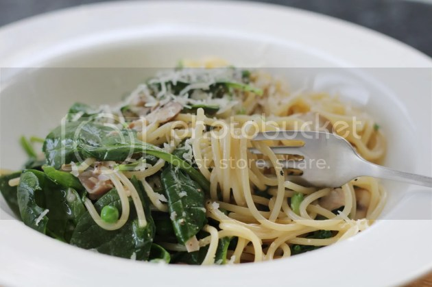 photo Springtime Vegetable Carbonara 7_zpssdxupgpr.jpg