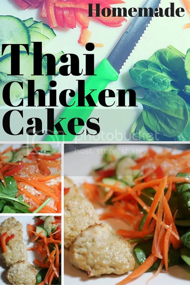 photo Thai Chicken Cakes_zps2zp4irg5.jpg