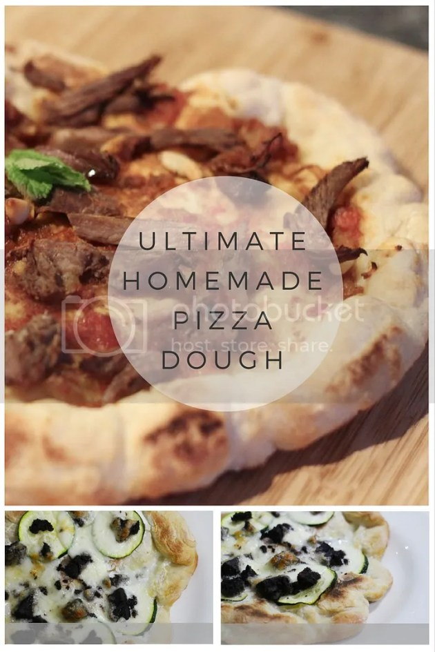 photo Pizza Dough_zpswwofx8v6.jpg
