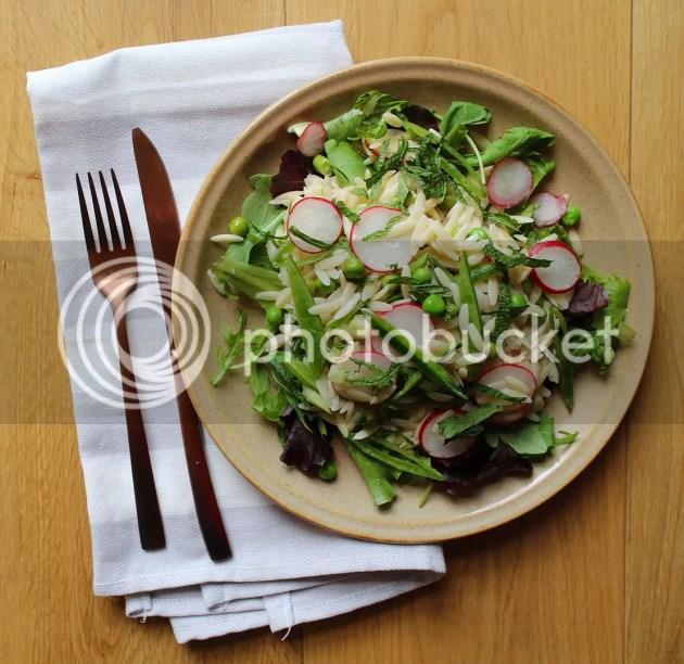 photo Spring Green Pasta Salad  11_zpst3vwhb80.jpg