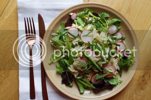 photo Spring Green Pasta Salad  6_zps8b7fxlzh.jpg