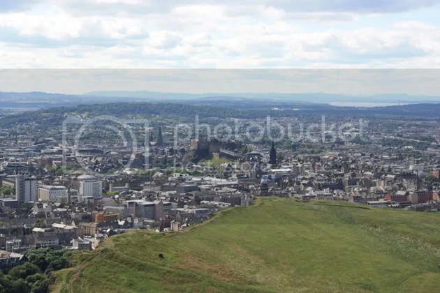 photo ArthursSeat2_zpsbb5f33df.jpg