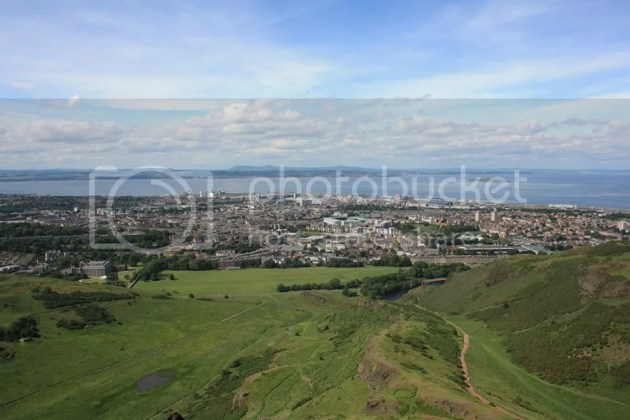 photo ArthursSeat5_zps48e841ea.jpg