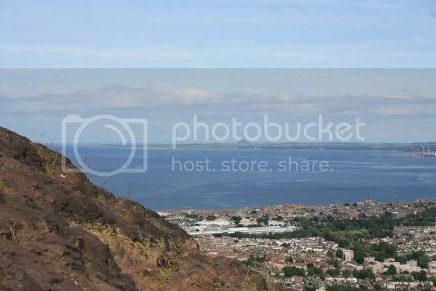 photo ArthursSeat6_zpsfbc704d2.jpg