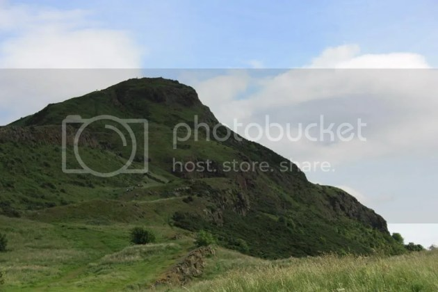 photo ArthursSeat8_zps0e1ef2c3.jpg