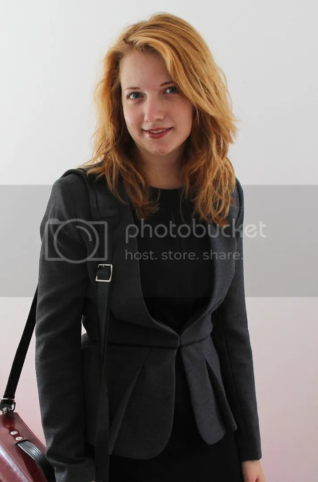 photo Workwear Outfits 2_zpsm49egudq.jpg