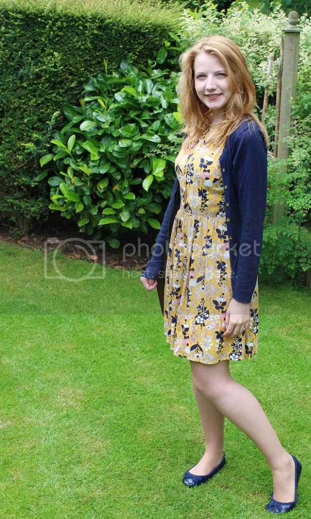 photo House of Fraser Dress2_zpsnb6rryen.jpg