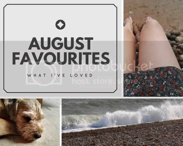 photo August Favourites 7_zpsfiynq23r.png