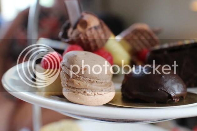 photo Chocolate Afternoon Tea Whittlebury Hall 9_zpsdvp44mxx.jpg
