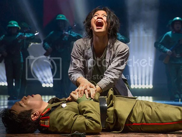 photo misssaigon2_zpscnn7bnqz.jpg
