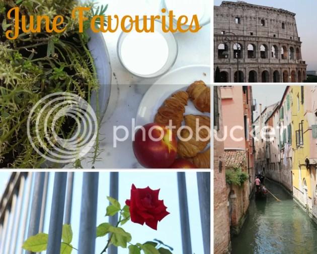 photo June Favourites_zpsjjec57ep.png
