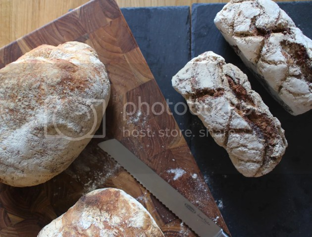 photo Bread Ahead Introduction to Sourdough Course 3_zpsdfkhlsw3.jpg