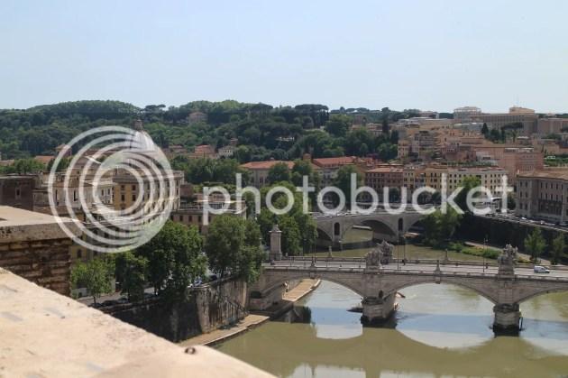 photo Castel SantAngelo 13_zpsh06xlqio.jpg