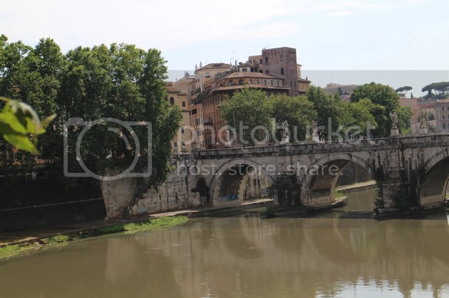 photo Castel SantAngelo 16_zpscqerwzgr.jpg