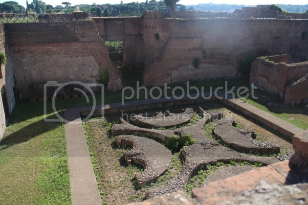 photo Roman Forum amp Palatine Hill 4_zpsg6cw5nj8.jpg