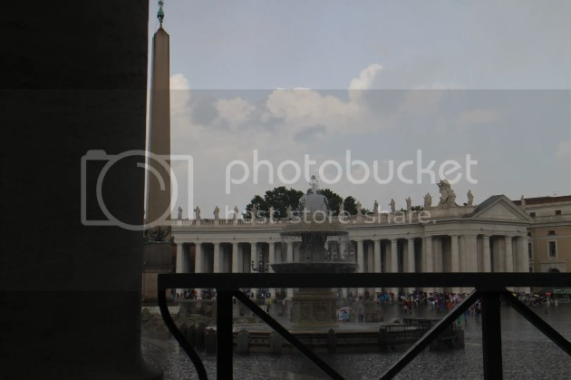 photo Vatican City 23_zpsipjzvmyg.jpg