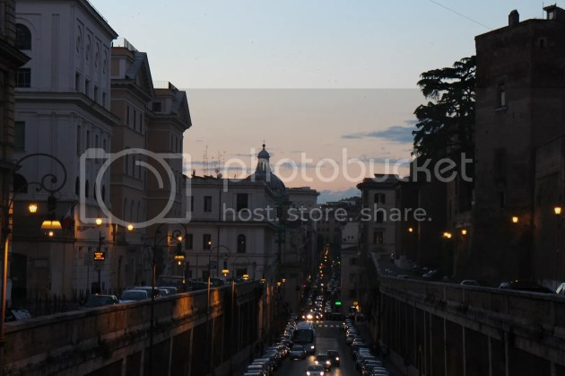 photo Wandering in Rome 23_zpse3m4srxa.jpg