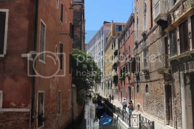 photo Wandering in Venice 18_zps0t8kxozj.jpg