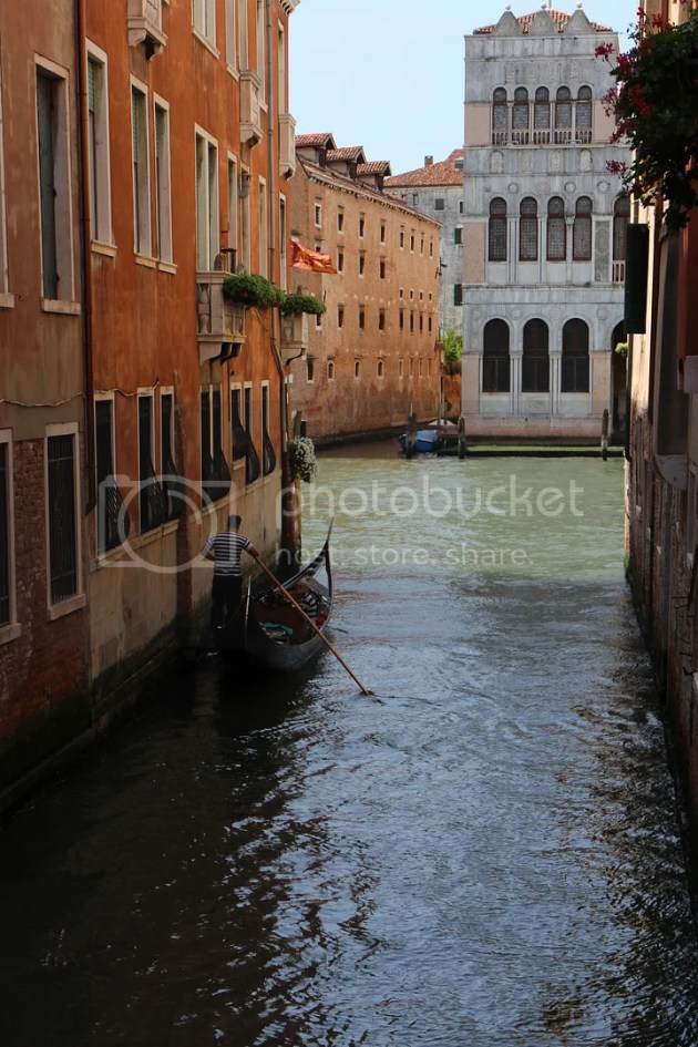 photo Wandering in Venice 3_zpsk2cuj3si.jpg