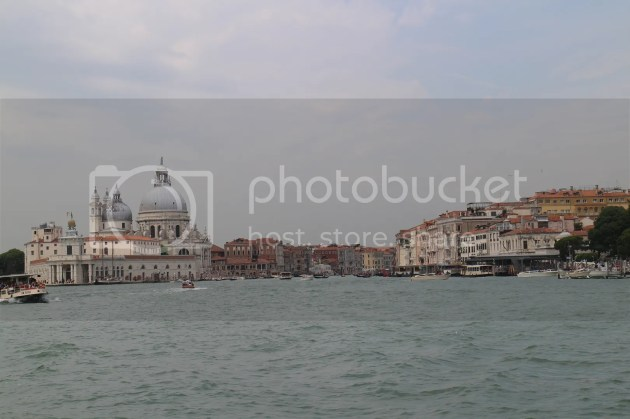 photo Wandering in Venice 9_zpslj7ltdqf.jpg