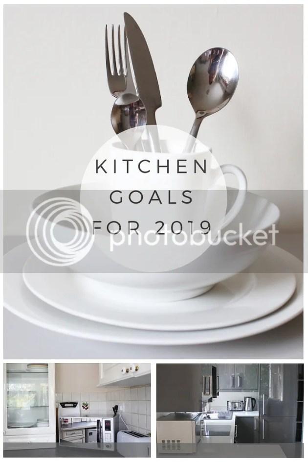photo Kitchen Essentials_zpslhepukqi.jpg