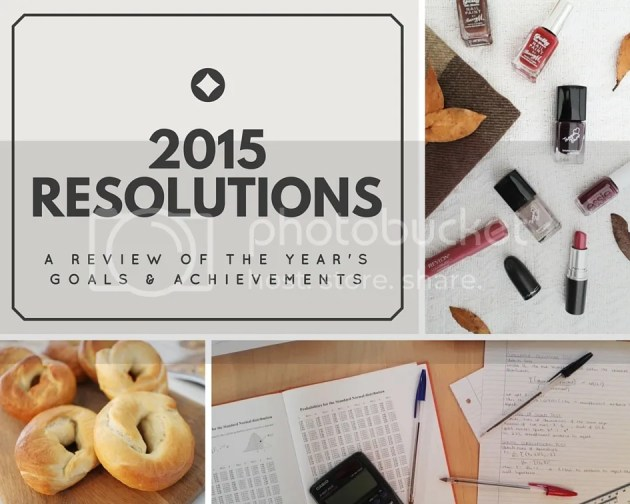 photo 2015 Resolutions Review_zpsh8zq2gvo.jpg