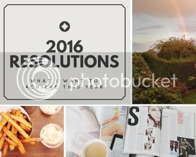 photo 2016 Resolutions_zpslklgaszz.jpg