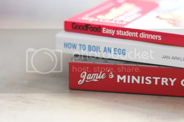 photo Student Cookbooks 2_zpsbkrsp2y6.jpg